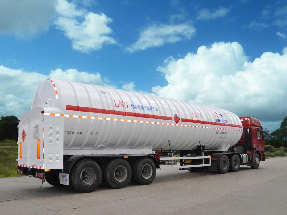 压力容器、LNG、焊缝雷竞技官网