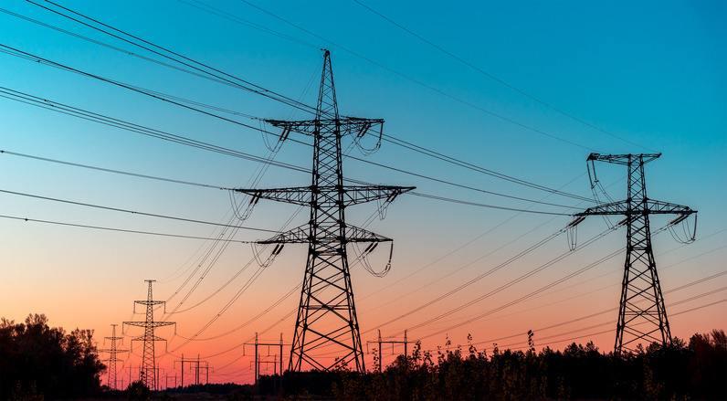 电力、轨道交通、安防雷竞技官网