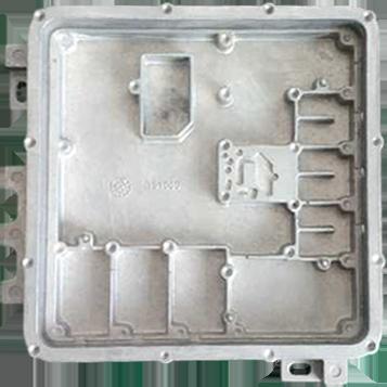 铝铸件实物图1.png