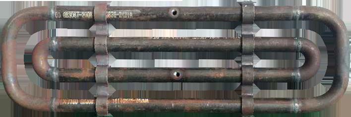 铜管实物图1.png