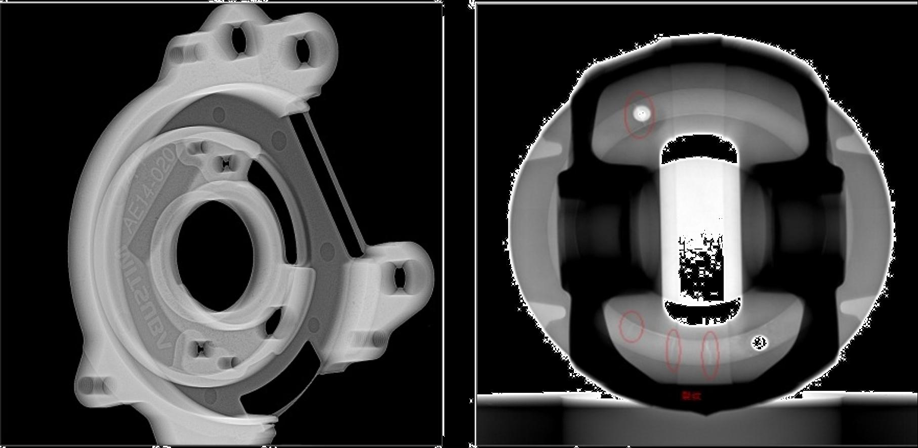 成像检测透明2.png
