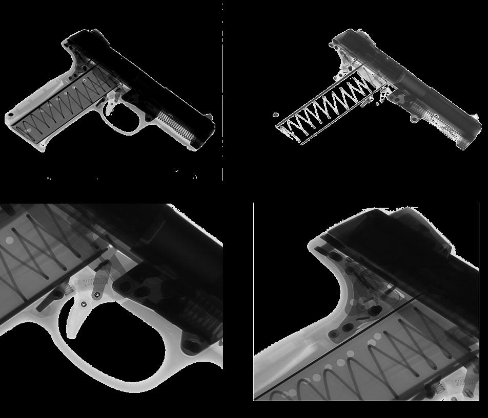 手枪.png