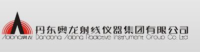雷竞技官网手机版雷竞技App下载